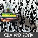 Ella & Sofia