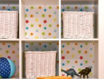 16 Wallpaper Projects To Try In Your Home   Milton & King