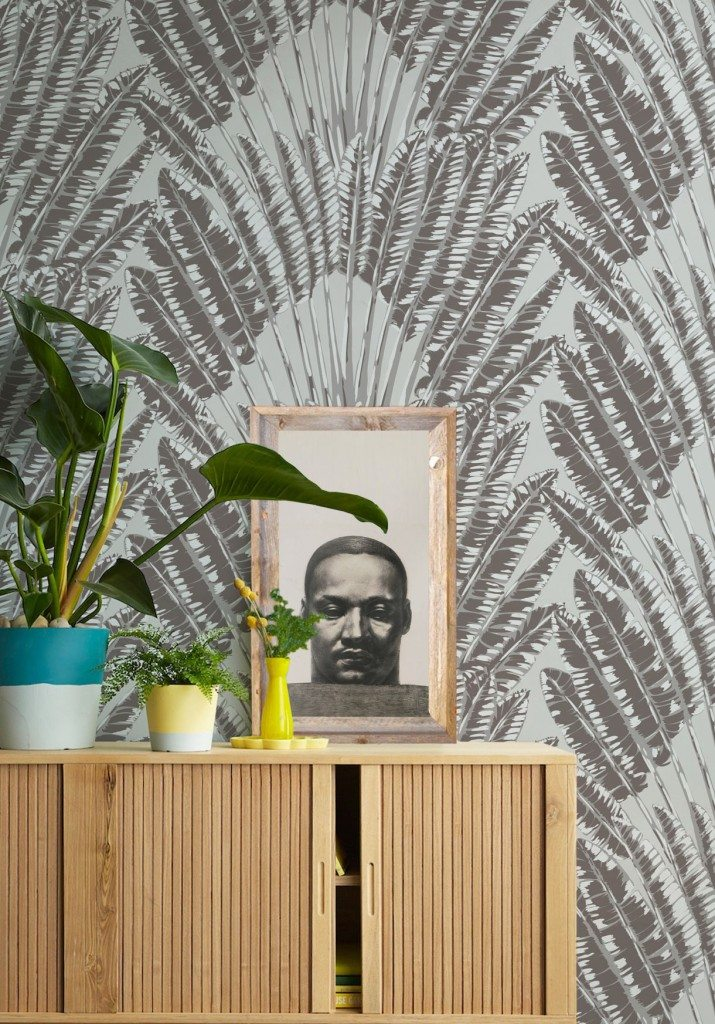 Wallpaper Mistakes | Milton & King