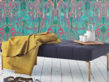 5 Tips For Choosing The Right Wallpaper For Your Space