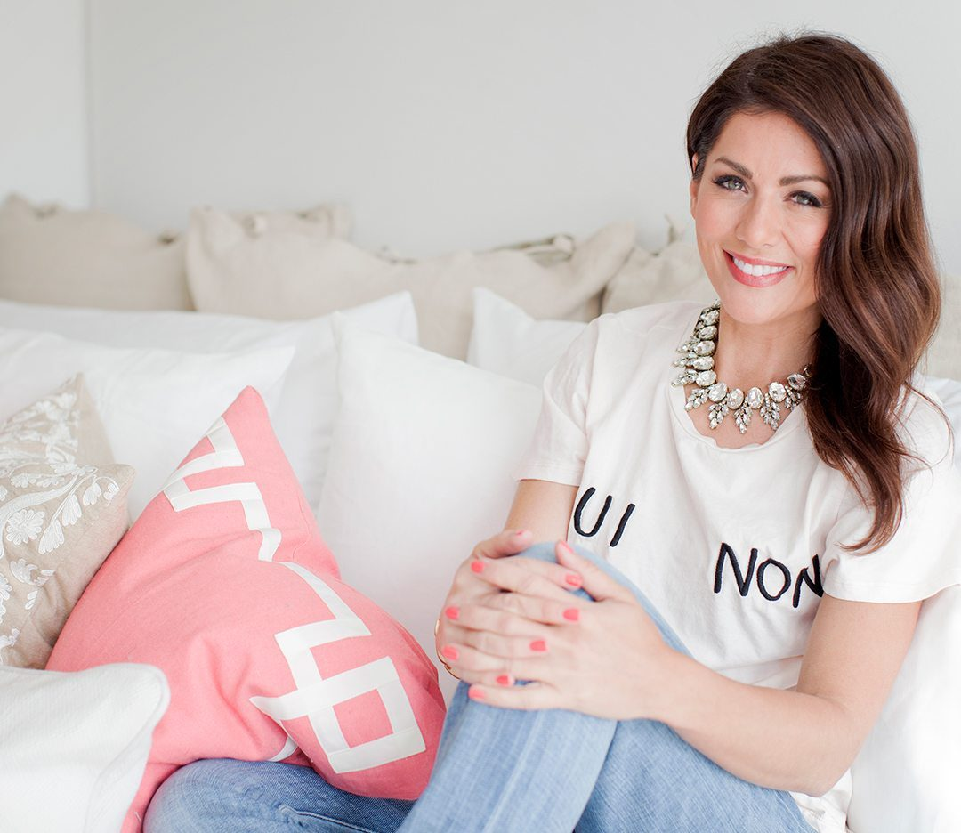 Jillian Harris Wallpapers