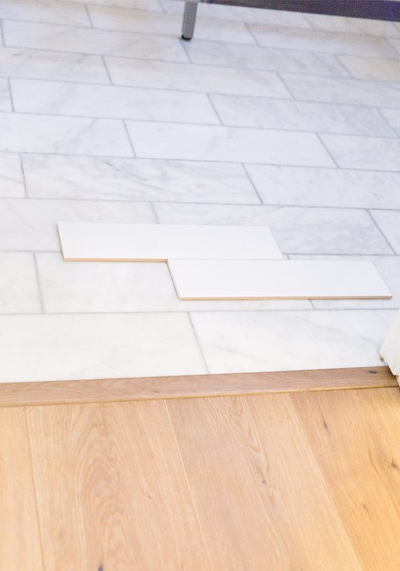 close up photo of marble tile flooring